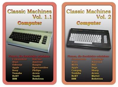 Vorschaubild für Vorschaubild für computerquartett1und2.jpg
