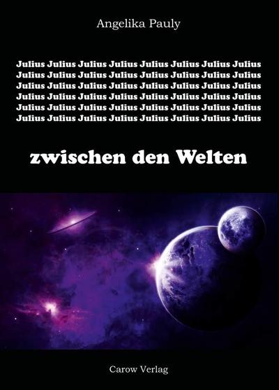 Julius-Cover-603x841.jpg
