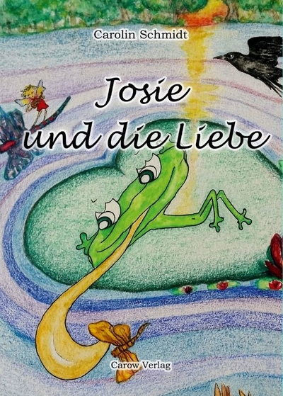 josie2.jpg