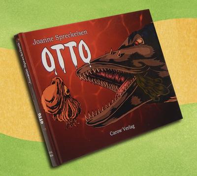 Otto-Buch-RGB.jpg
