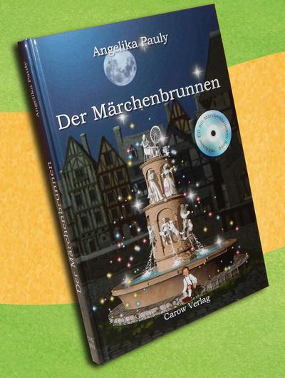 Vorschaubild für Buch-Maerchenbrunnen.jpg