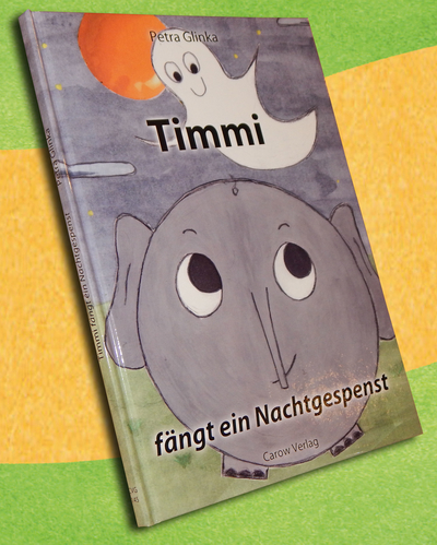 Buch_Timmi2.jpg