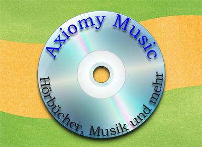 Axiomy-Music-RGB.jpg