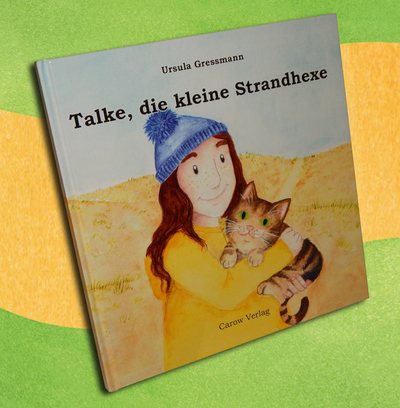 Buch-Talke-RGB.jpg
