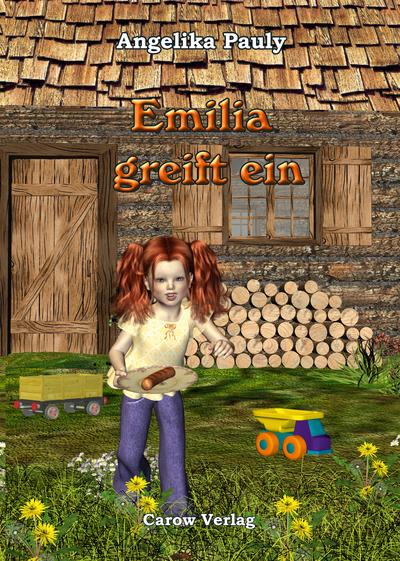 Emilia 4-Cover-RGB.jpg