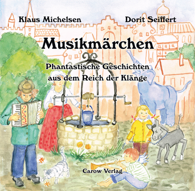 Cover_Musikmaerchen_RGB.jpg