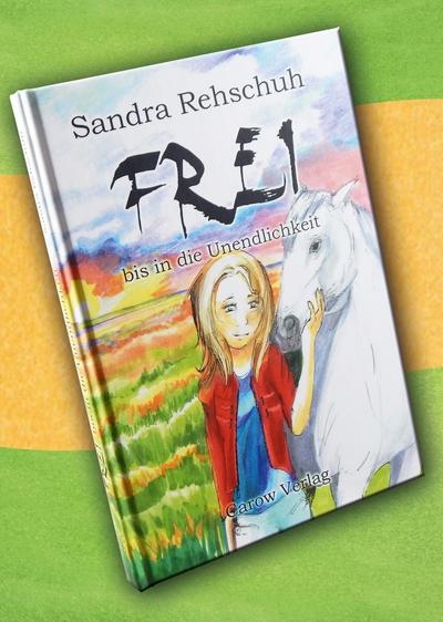 Frei-Buch.jpg