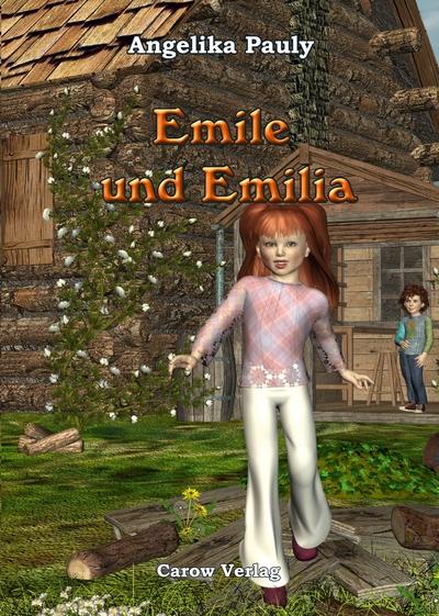 Emilia 5-Cover-RGB.jpg