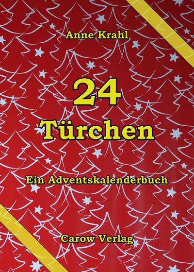 24Tuerchen-Cover_RGB.jpg