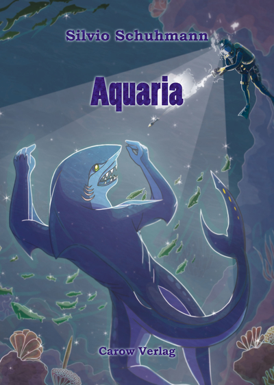 Aquaria-Cover-RGB.jpg