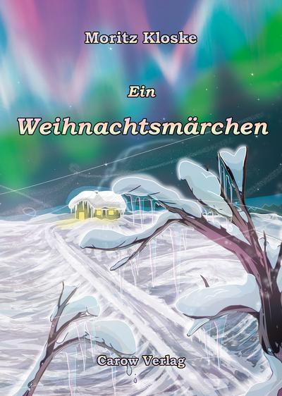 Weihnachtsmaerchen-Cover_RGB.jpg