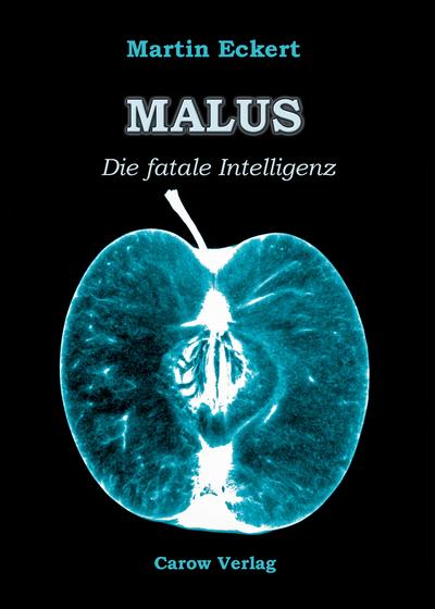 Malus-Cover-RGB.jpg