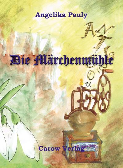 Maerchenmuehle_cover_RGB.jpg