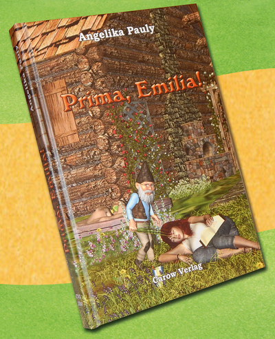 Emilia6.jpg