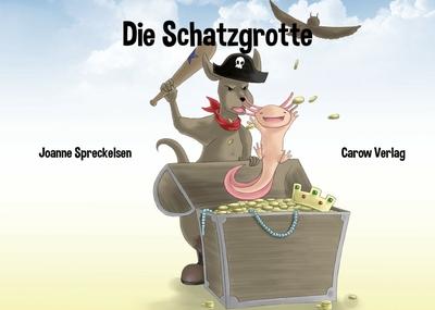 schatzgrotte-cover-1357x968.jpg