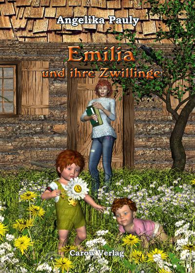 Emilia 8-Cover_RGB.jpg