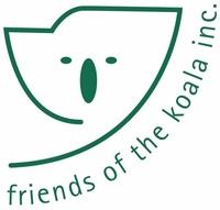 friendsofthekoala_logo.jpg