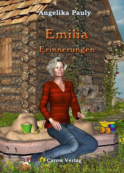 Emilia 9-Cover.jpg
