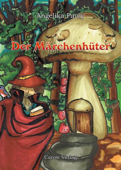 Cover Maerchenhüter_RGB.jpg