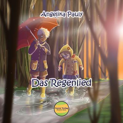 Das_Regenlied.jpg