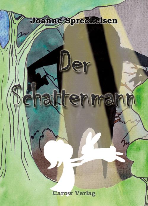 cover_Schattenmann_RGB.jpg