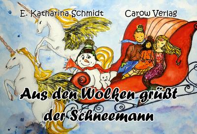 Cover-Schneemann_RGB.jpg