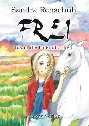 Frei-Cover-300x422.jpg