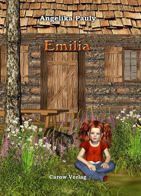 emilia1.jpg