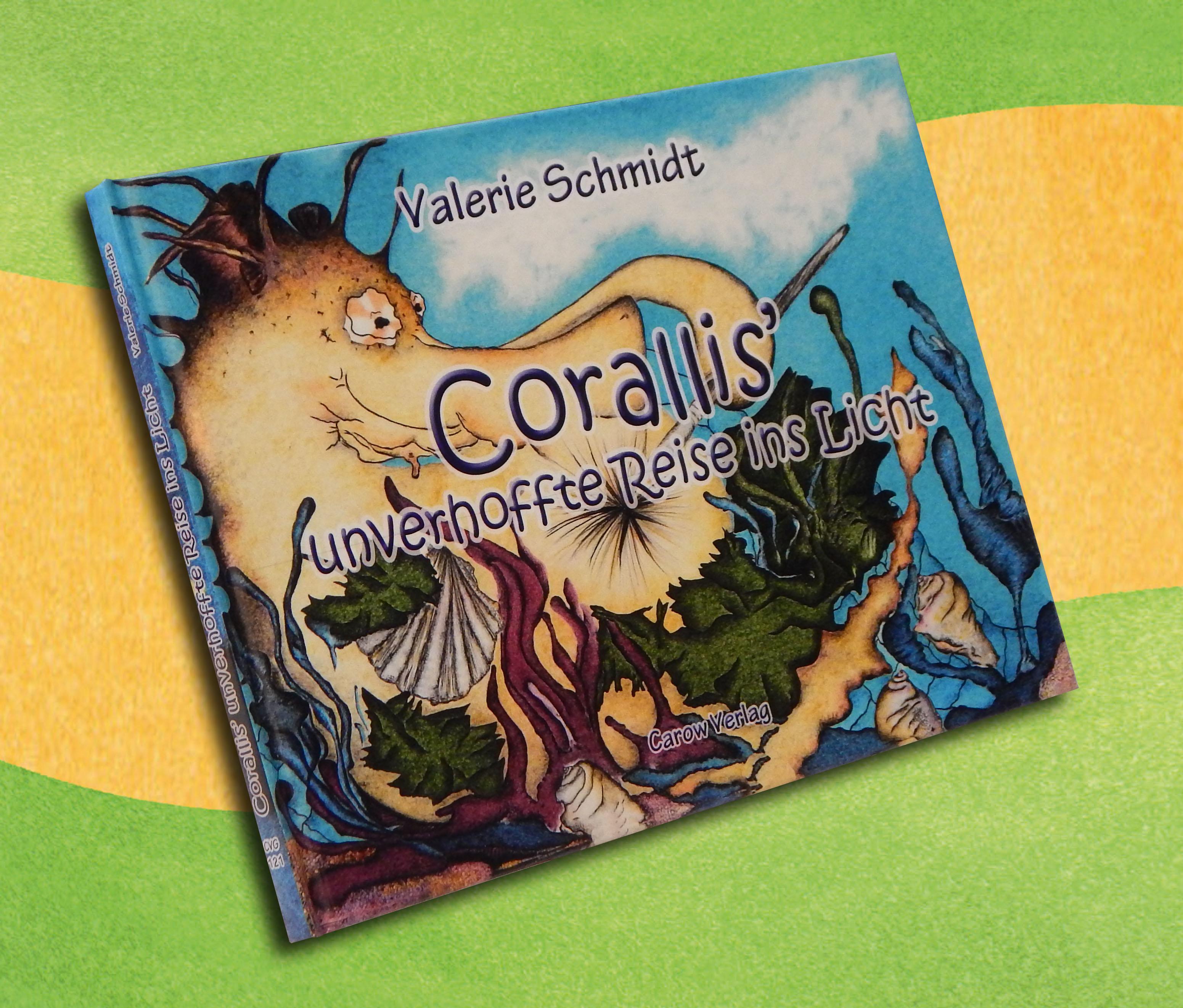 http://carow-verlag.de/news/images/Buch-Corallis.jpg