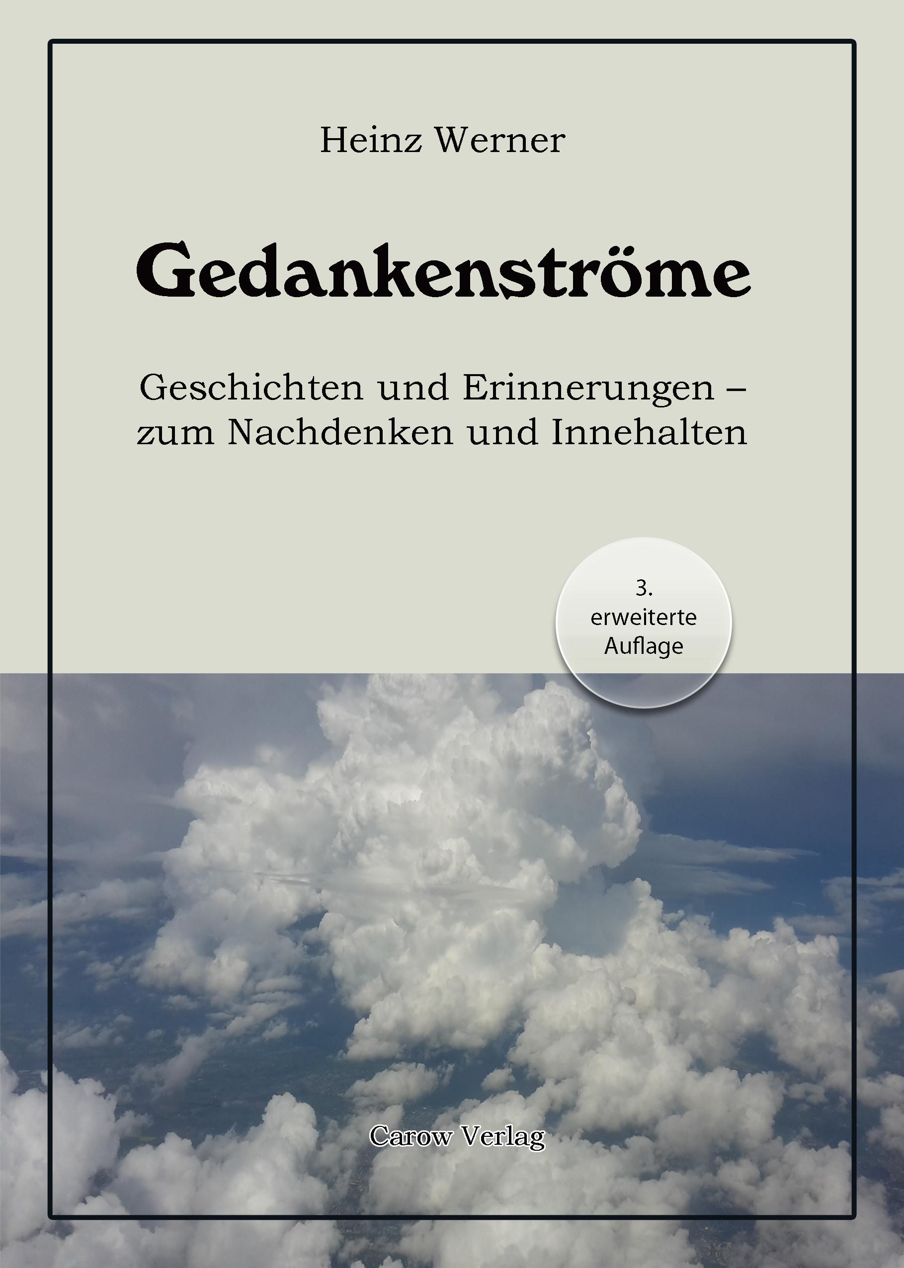 https://carow-verlag.de/news/images/Gedankenstroeme-de_cover_RGB.jpg