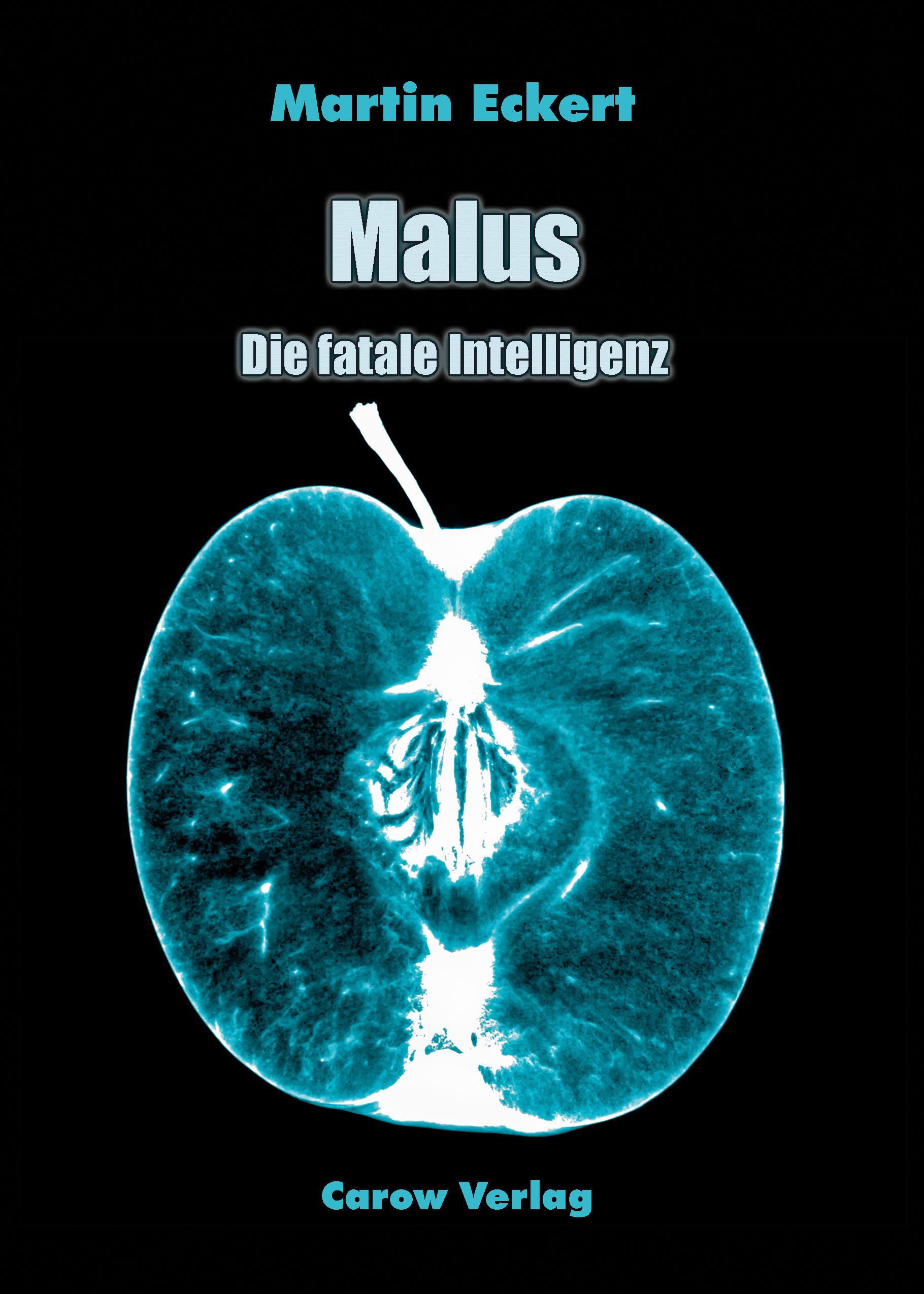 https://carow-verlag.de/news/images/Malus-Cover-RGB.jpg