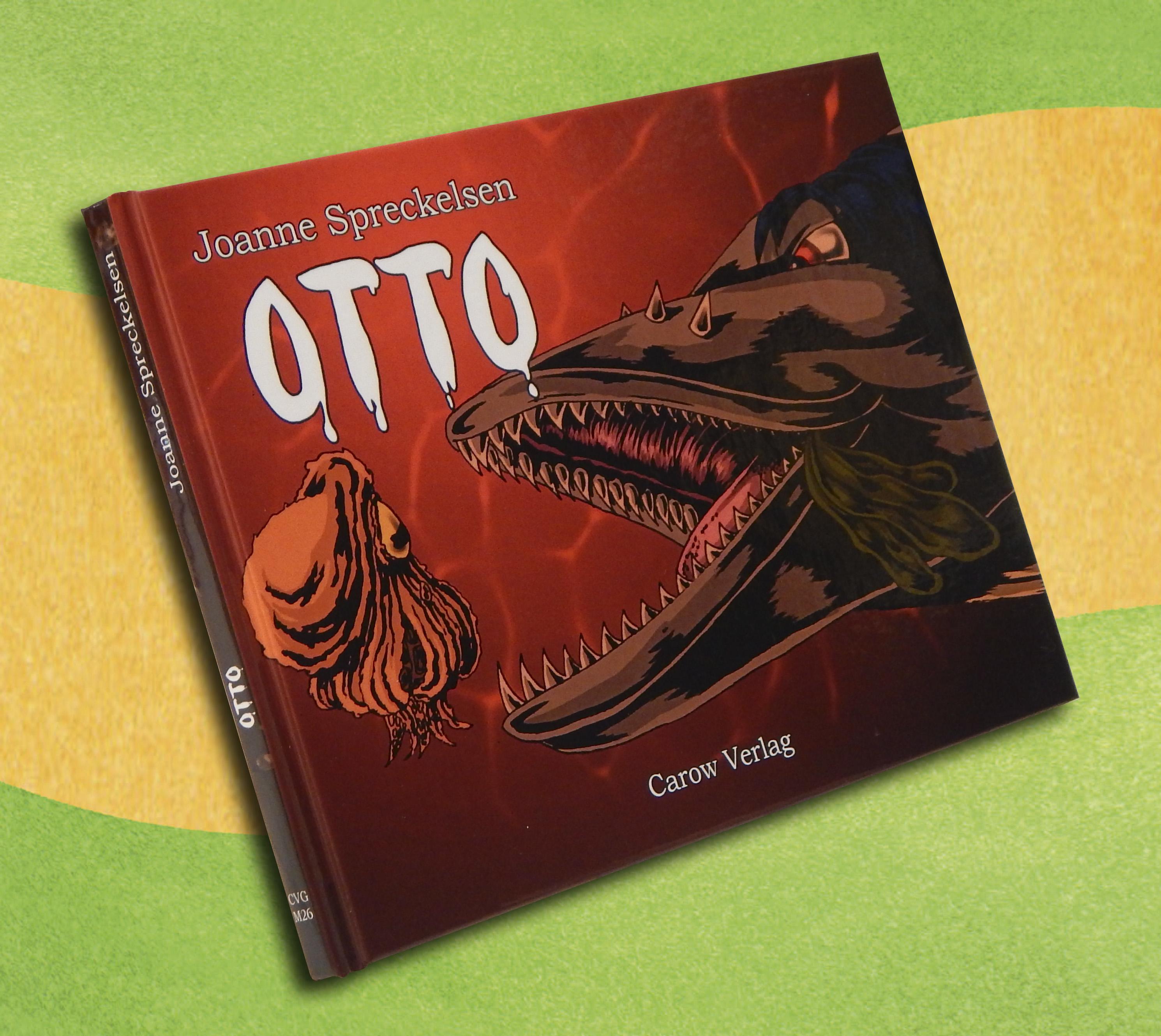 http://carow-verlag.de/news/images/Otto-Buch-RGB.jpg