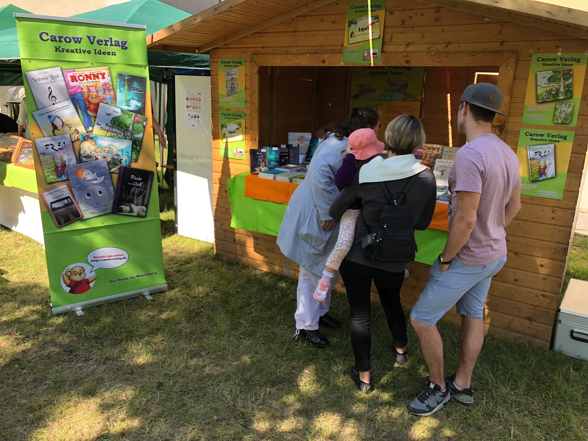 https://carow-verlag.de/news/images/kaiserbergfest.jpg