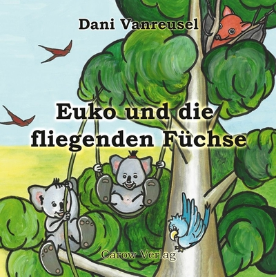 Cover-Euko V1.jpg